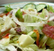 55 House Salad Recipe