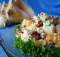 Aloha Chicken Salad Recipe