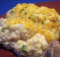 Baked Potato Salad Casserole Recipe