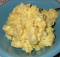 Classic Mustard Potato Salad Recipe