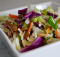 Crunchy Noodle Salad Recipe