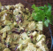 Curried Cranberry Chicken Salad Recipe