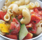 Vegetable Macaroni Salad Recipe